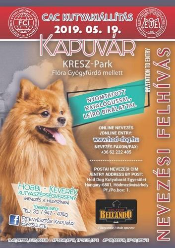 kapuvar_cac