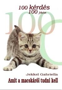 100-kerdes-100-felelet-amit-a-macskarol-tudni-kell