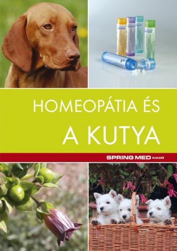 homeopatia-es-a-kutya