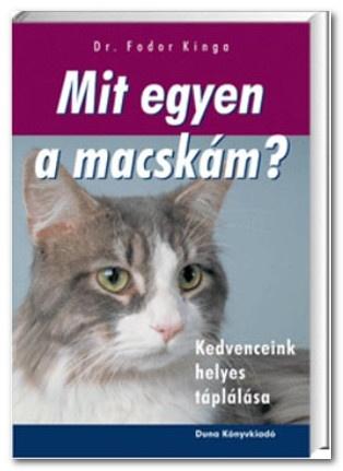 mit_egyen_a_macskam