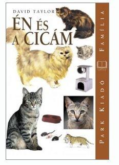 en_es_a_cicam