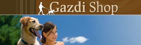 gazdi_shop