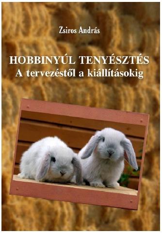 hobbinyul-tenyesztes_01