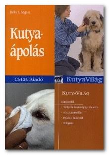 Kutyaápolás