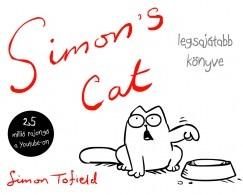 simons-cat-konyv