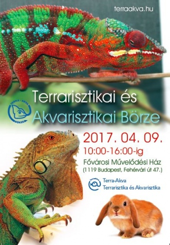 terraakva2017