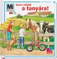 mm02_mini_tanya_229f_120_01