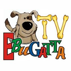 ebugatta tv