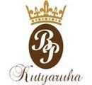 bp_logo_kicsi2