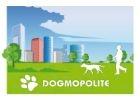 dogmo_banner_140x100