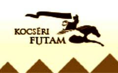 kocseri-futam