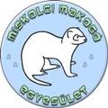 miskolci-makogo-logo