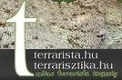 terrarista_02