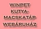 winpetlogo140x100