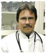 Dr. Horváth László Állatorvosi Elsősegély-szolgálat