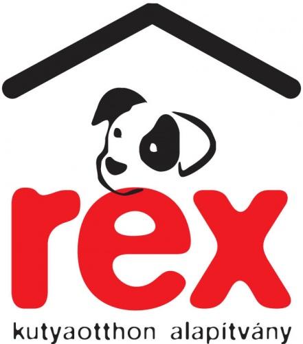 rex_logo_kutyas_outline